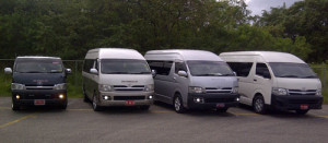 Read more about the article Ocho Rios Airport Transfers and Tours.