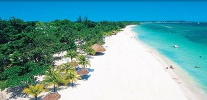Read more about the article Jamaica's Top Beaches Family Fun