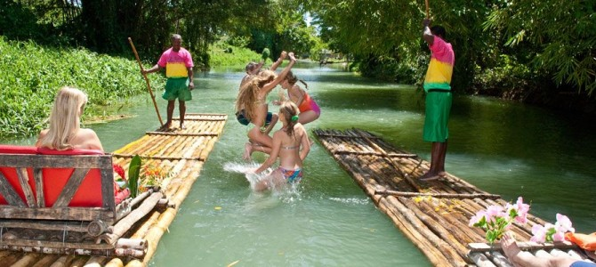 Montego Bay Tours, Find Things To Do in Montego Bay, Jamaica