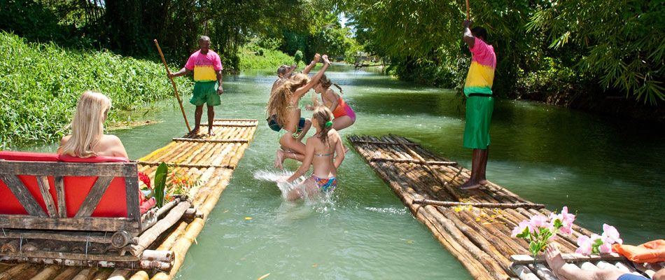 Read more about the article Montego Bay Tours, Find Things To Do in Montego Bay, Jamaica
