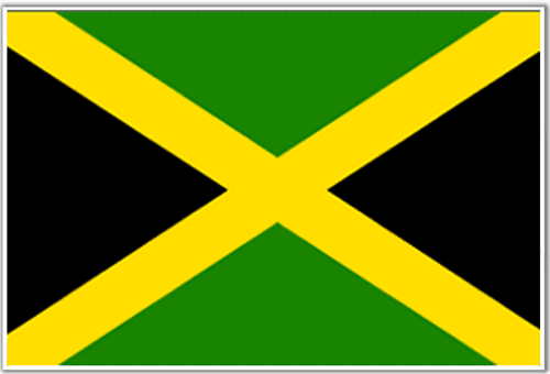 Read more about the article Jamaica Indepedence