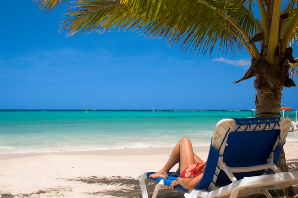 Why Jamaica Is The Best Vacation Spot 2021