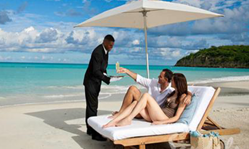 Take the Best Airport Transfer Service in Jamaica