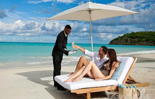Read more about the article Important information about Jamaica