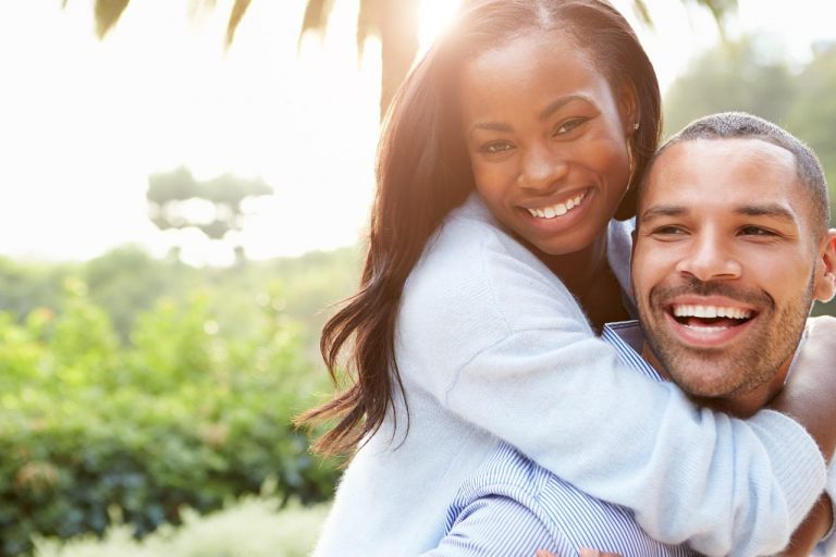 Read more about the article Can't Decide What Your Couple Style is Traveling? 3 Things to Help You Decide