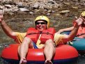 River Tubing from RIU Montego Bay.