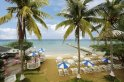 Shaw Park Beach Resort Transportation from Montego Bay Airport