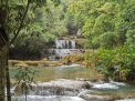 YS Falls Tour From RIU Tropical Montego Bay.
