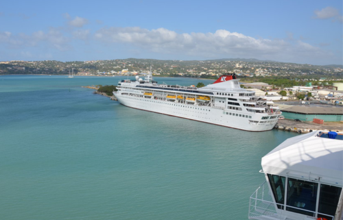 Book Your Jamaica Cruise Shore Excursions