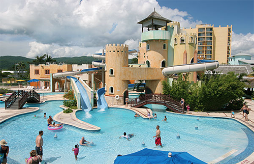 Jamaica Hotel Transfers Montego Bay Hotel To Airport
