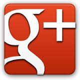 Google + Jamaica Customised Vacation and Tours