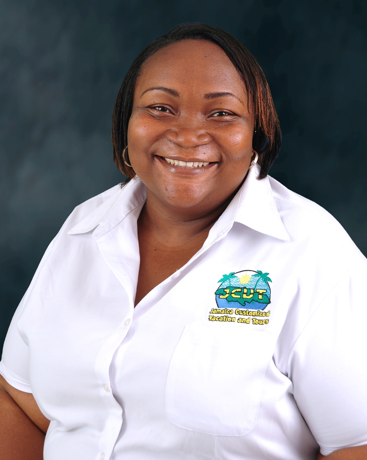 Jamaica Customised Vacation and Tours Manager