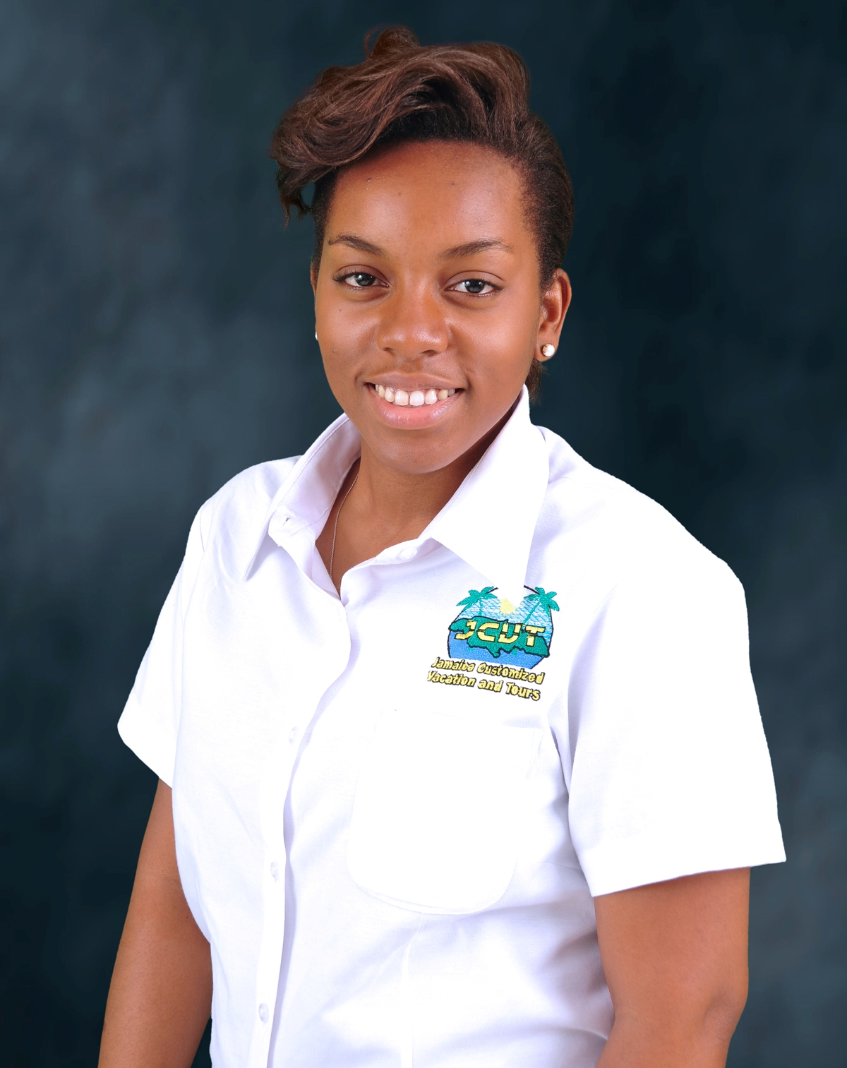 Jamaica Customised Vacation and Tours Admin Assistant