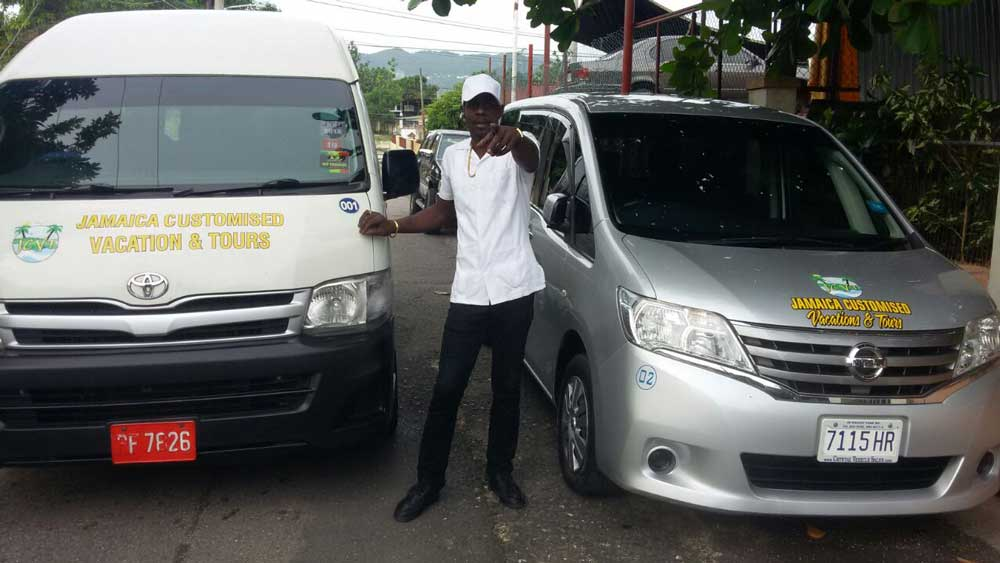 967f8e995c Save  10% off 6.3000 Jamaica Airport Transfers