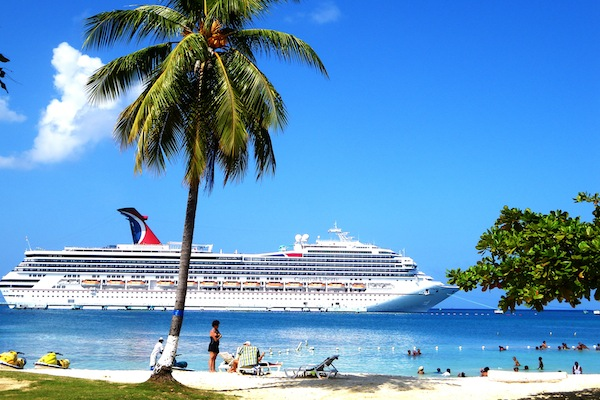Experience Shore Excursions and Tours from Falmouth Port, Jamaica