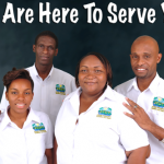 Jamaica Vacation Tours Staff
