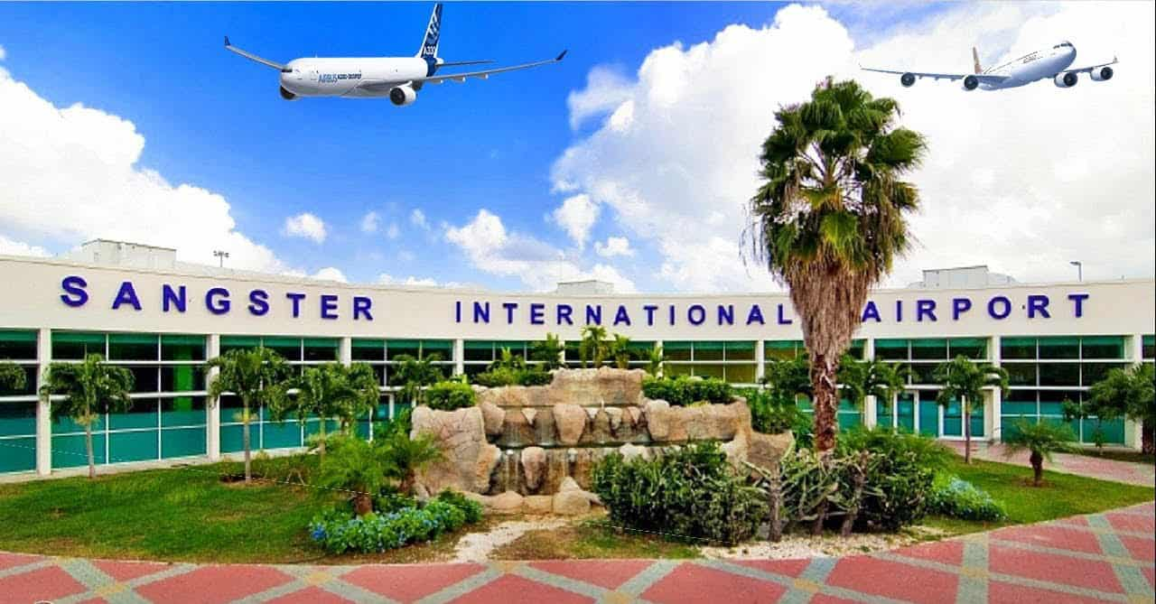 Hire The Best Airport Transfers Service in Jamaica to Enjoy Your Vacations